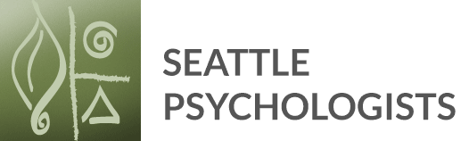 Seattle Psychologists