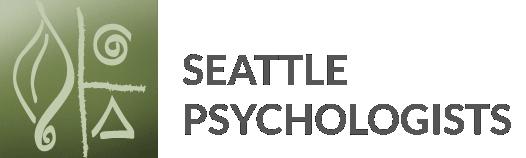 Seattle Psychologists